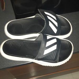 Adidas Bounce Mens Sandals